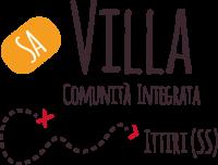 Sa Villa Ittiri