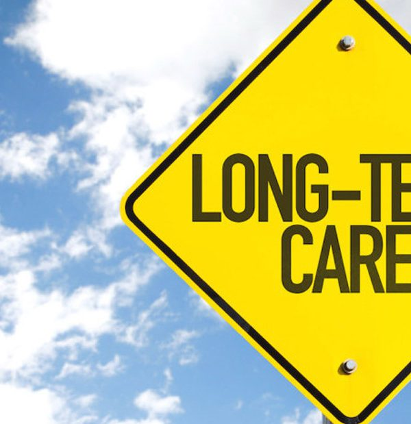 Bando di Concorso Long Term Care